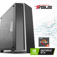 Computador Desktop PCDIGA Gaming GML-AR5VB01