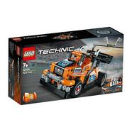 LEGO Technic: Camião de Corrida