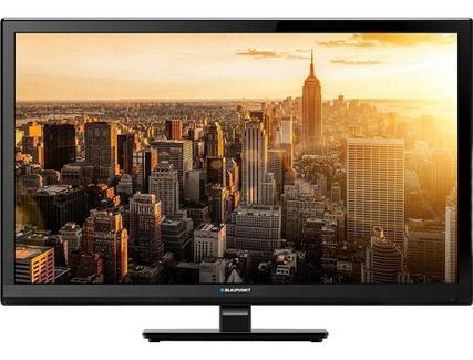 "TV LED 23"" BLAUPUNKT BLA23-207I"