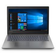 """Portátil LENOVO 330-15AST-673 (15.6"""" – AMD A6-9225 – 4 GB – 1 TB HDD – AMD Radeon R4 Graphics)"""