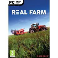 Real Farm Sim – PC