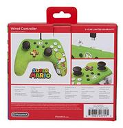 Comando POWER A para Nintendo Switch Iconic Yoshi