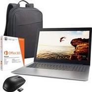 Lenovo IdeaPad 320-15ABR-338 + Office 365 + Rato + Mochila