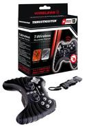 TMNASTER T WIRELESS R.F. PS3/PS2/PC