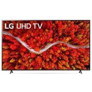 LG 75UP80006LA 75″ LED UltraHD 4K HDR10