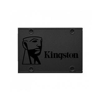 "Kingston Technology A400 960GB 2.5"" Serial ATA III"