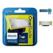 Philips QP210/50 Recarga 1 lâmina Philips OneBlade