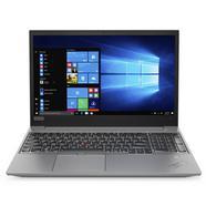 Lenovo ThinkPad E580 15.6″