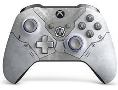 Comando sem fios Xbox One Oberon GOW5 (Edição Limitada)