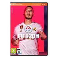 JOGO PC FIFA 20