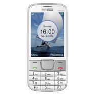 Telemóvel MAXCOM MM320 Branco