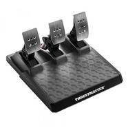 Thrustmaster T3PM Pedales Magnéticos para Thrustmaster T-Series PC/PS5/PS4/Xbox One/Xbox Series