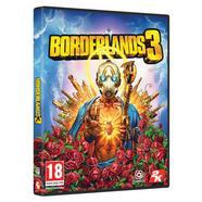 Jogo PC Borderlands 3 (FPS – M18)
