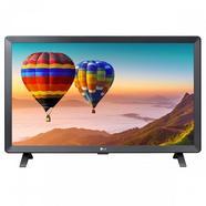 """TV LG 24TN520S (LED – 24"""" – 61 cm – HD – Smart TV)"""