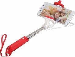 Selfie Stick CLIPSONIC TEA146R