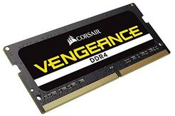 Corsair Vengeance Pro Series 32GB (2x16GB) DDR4 SODIMM 2400MHz