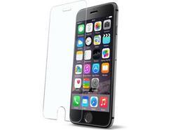 Película Vidro Temperado Glass Apple iPhone 6, 6s