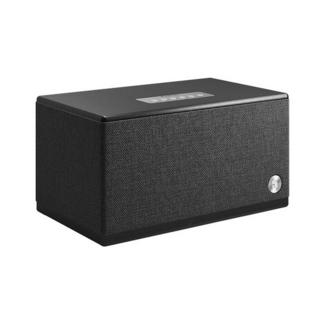 Coluna Bluetooth Audio Pro BT5 (Preto – 35 W)