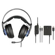 HEADSET GAMING TRUST GXT383