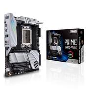 Motherboard ASUS PRIME TRX40-PRO S (Socket sTRX4 – AMD TRX40 – ATX)