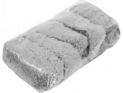Panos Micro-Fibra CECOTEC Conga