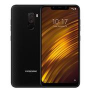 Xiaomi POCO F1 8GB RAM 256GB Armoured Edition