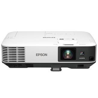 Projetor EPSON EB 2055