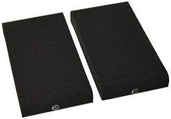 Adam Hall Monitor Isolation Pads