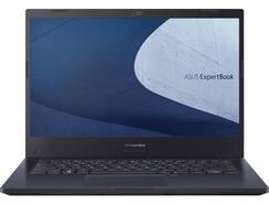 "Portátil ASUS ExperBook P2451FA-50EHDPP2 (14"" – Intel Core i5-10210U – RAM: 8 GB – 256 GB SSD PCIe – Intel UHD Graphics)"