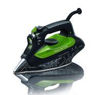 Ferro a Vapor ROWENTA Eco Intell DW6010D1 (Jato vapor: 180 g/min – Base: Laser)