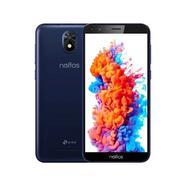 "NEFFOS C5 Plus (5.34"" – 1 GB – 8 GB – Azul)"