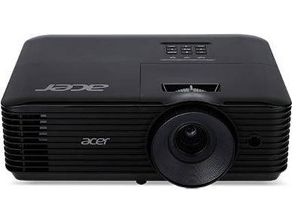 Projetor ACER Essential X128H