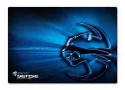 Roccat Sense Chrome Blue 2mm