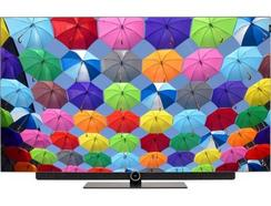 "TV LOEWE Bild 3.43 (LED – 43"" – 109 cm – 4K Ultra HD – Smart TV)"