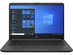 "Portátil HP 240 G8 (14"" – Intel Core i3-1005G1 – RAM: 8 GB – 256 GB SSD – Intel UHD Graphics)"