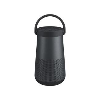Coluna Bluetooth Bose SoundLink Revolve+ – Cinzento