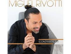 CD Miguel Rivotti (Con)Tradição