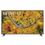 LG 75UP75006LC 75″ LED UltraHD 4K HDR10 Pro