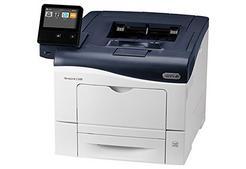 Impressora XEROX VersaLink C400V_DN