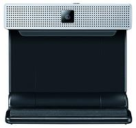 Câmara Skype SAMSUNG VG-STC5000