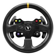 TMASTER-LEATHER 28GT WHEEL ADD-ON