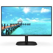AOC 24B2XDA 23.8″ LED IPS FullHD 75Hz