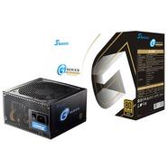 Seasonic G-Series 750W 80+ Gold