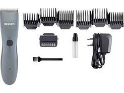 Máquina de Cortar Cabelo e Barba BECKEN BHC 1050