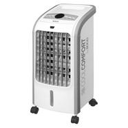 Climatizador SOGO AIR-SS-21065 (Para 12.5 m2)