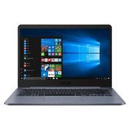 "ASUS Vivobook E406Ma (14"" – Intel Celeron N4000 – 4 GB RAM – 64 GB eMMC – Intel UHD Graphics 600)"