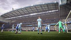 FIFA 16 – Standard Edition