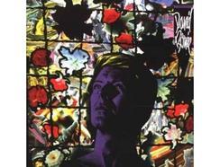 CD David Bowie – Tonight