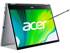 "Portátil ACER Spin 3 SP313-51N-317N (13.3"" – Intel Core i3-1115G4 – RAM: 8 GB – 256 GB SSD PCIe – Intel UHD Graphics)"