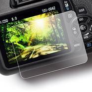 "Protetor de ecrã LCD EASYCOVER 3.5"" 77x52mm"